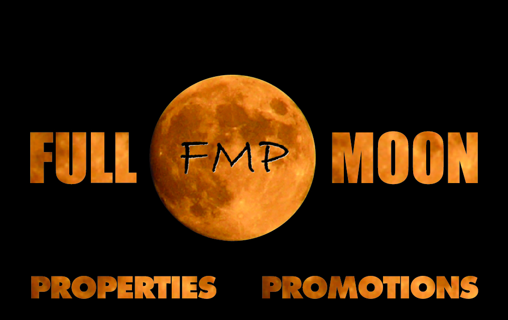 Full Moon Business Card_05052016_FRONT_AW