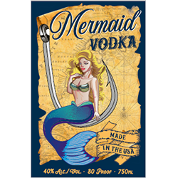 Mermaid-Vodka-250x250